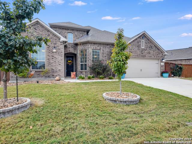 12138 White River Dr, San Antonio, TX 78254 (#1424042) :: The Perry Henderson Group at Berkshire Hathaway Texas Realty