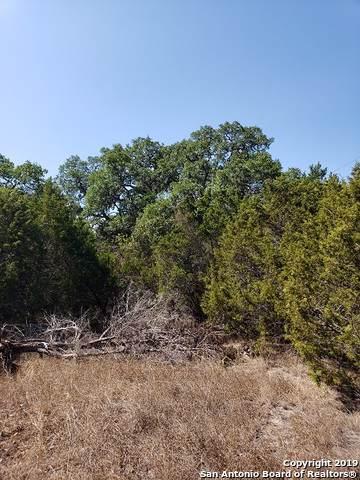 1316 Lone Oak Rd, New Braunfels, TX 78132 (MLS #1424046) :: Reyes Signature Properties