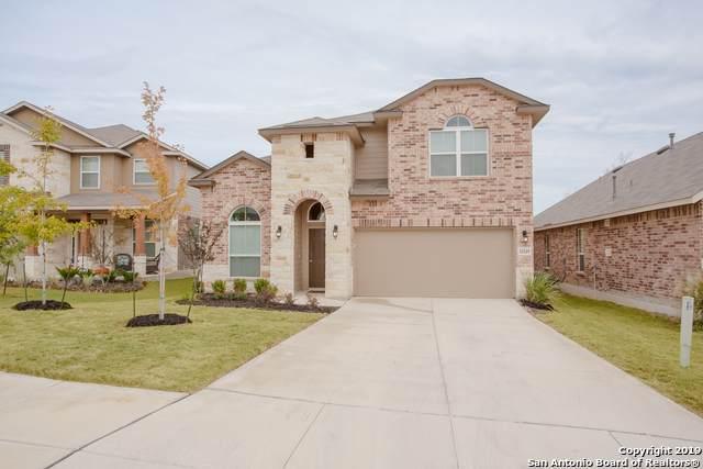 13219 Panhandle Cove, San Antonio, TX 78253 (MLS #1424047) :: ForSaleSanAntonioHomes.com