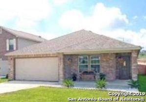 25632 Candytuft Ct, San Antonio, TX 78260 (MLS #1424065) :: Alexis Weigand Real Estate Group
