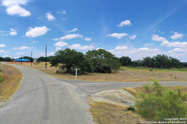 LOT 568 Bryan Marsh, Blanco, TX 78606 (MLS #1424075) :: Alexis Weigand Real Estate Group