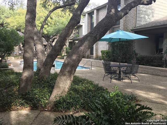 14122 Churchill Estates Blvd #301, San Antonio, TX 78248 (MLS #1424080) :: Niemeyer & Associates, REALTORS®
