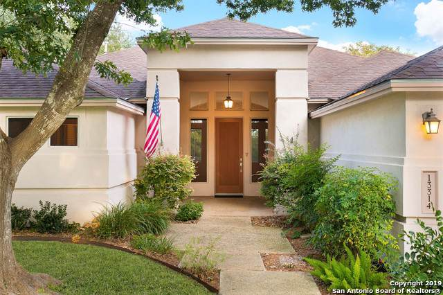 13314 Poseidon, Universal City, TX 78148 (MLS #1424109) :: Alexis Weigand Real Estate Group