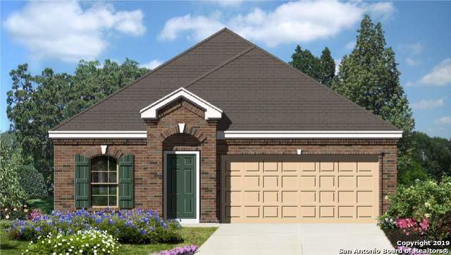 1203 Butterfly Post, San Antonio, TX 78245 (MLS #1424113) :: Alexis Weigand Real Estate Group