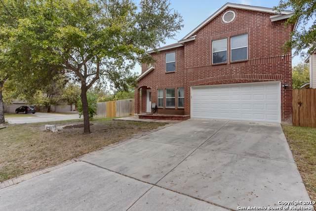 10567 Dugas Dr, San Antonio, TX 78249 (MLS #1424127) :: Alexis Weigand Real Estate Group