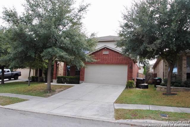 12110 Harris Hawk, San Antonio, TX 78253 (MLS #1424129) :: BHGRE HomeCity