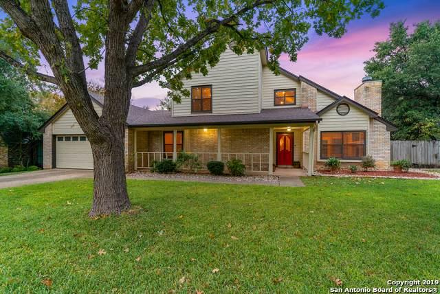 8507 Pegasus Dr, Selma, TX 78154 (MLS #1424131) :: Alexis Weigand Real Estate Group