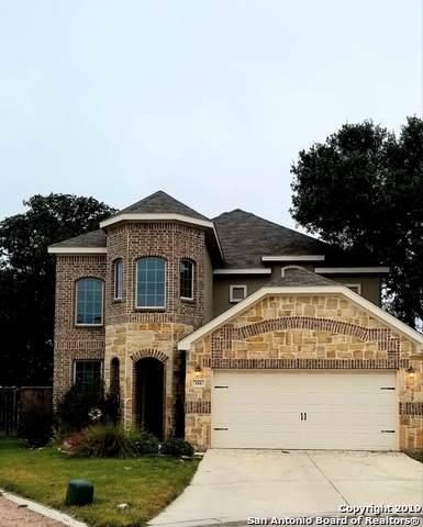 114 Belmont Rd, Boerne, TX 78006 (MLS #1424133) :: BHGRE HomeCity