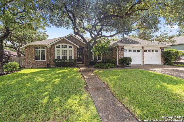 13218 Vista Del Mundo, San Antonio, TX 78216 (MLS #1424157) :: Alexis Weigand Real Estate Group