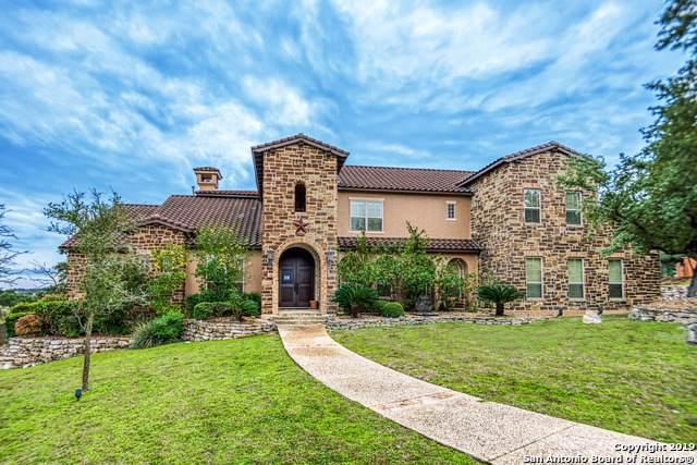209 Lismore, San Antonio, TX 78260 (MLS #1424159) :: Carolina Garcia Real Estate Group