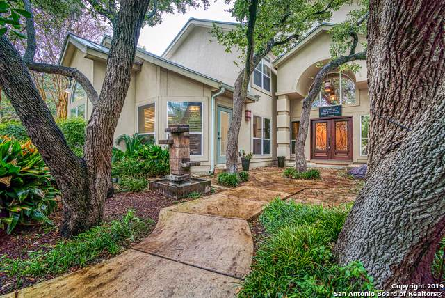 1835 Paisley St, San Antonio, TX 78231 (MLS #1424169) :: Alexis Weigand Real Estate Group