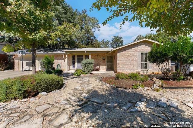 5303 Keystone, San Antonio, TX 78229 (MLS #1424177) :: BHGRE HomeCity
