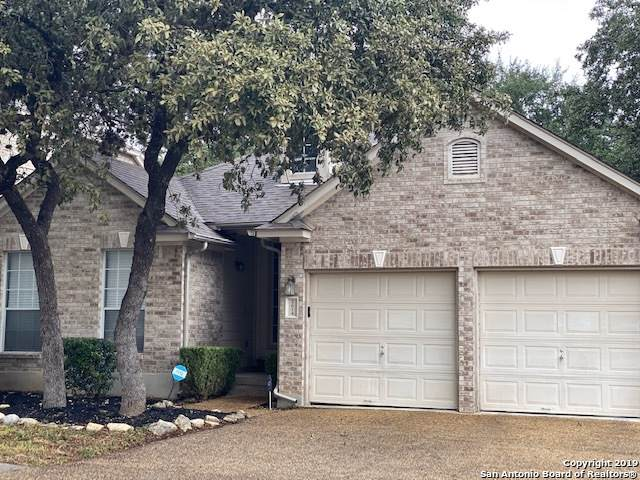 2614 Lakehills St, San Antonio, TX 78251 (#1424208) :: The Perry Henderson Group at Berkshire Hathaway Texas Realty