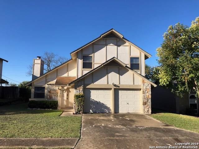 13101 Ryden Dr, Live Oak, TX 78233 (MLS #1424210) :: LindaZRealtor.com