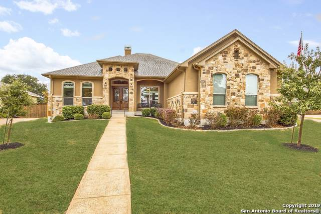 30245 Setterfeld Circle, Boerne, TX 78015 (MLS #1424218) :: Carolina Garcia Real Estate Group