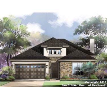 4611 Makayla Cross #51, San Antonio, TX 78261 (MLS #1424220) :: Vivid Realty