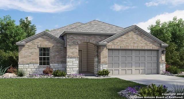 15027 Hama Wheel Trl, San Antonio, TX 78254 (MLS #1424237) :: Vivid Realty