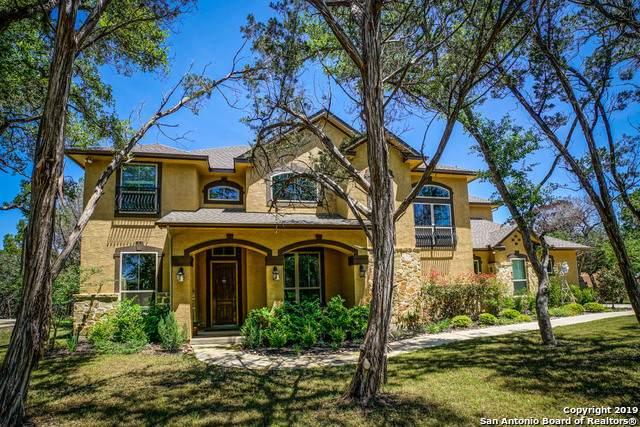 26314 Rockwall Pkwy, New Braunfels, TX 78132 (MLS #1424241) :: Exquisite Properties, LLC