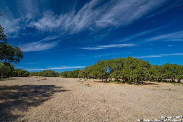 0 Highway 41, Mountain Home, TX 78058 (MLS #1424256) :: Vivid Realty