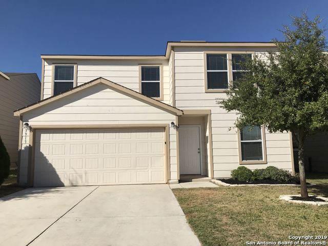 3915 Bisley Pass, San Antonio, TX 78245 (MLS #1424260) :: BHGRE HomeCity