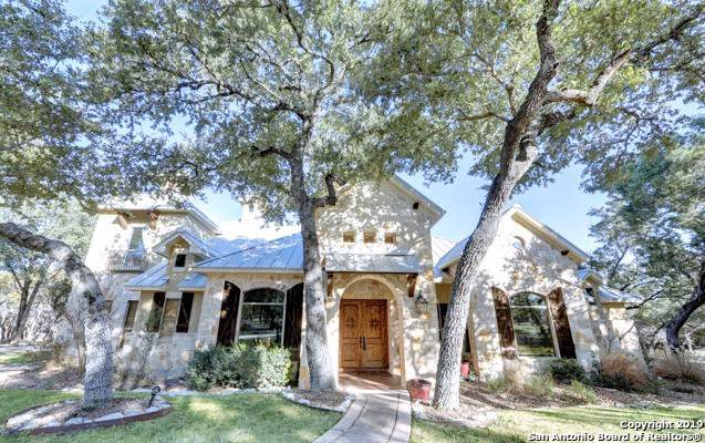 26730 Rockwall Pkwy, New Braunfels, TX 78132 (MLS #1424263) :: Concierge Realty of SA