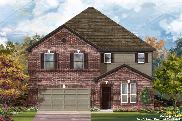7718 Peaceful Dell, San Antonio, TX 78254 (MLS #1424303) :: Alexis Weigand Real Estate Group