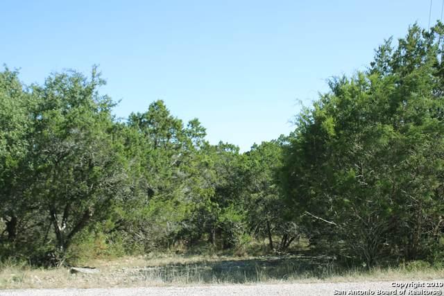 1156 Canyon Lake Dr, Canyon Lake, TX 78133 (MLS #1424326) :: Niemeyer & Associates, REALTORS®
