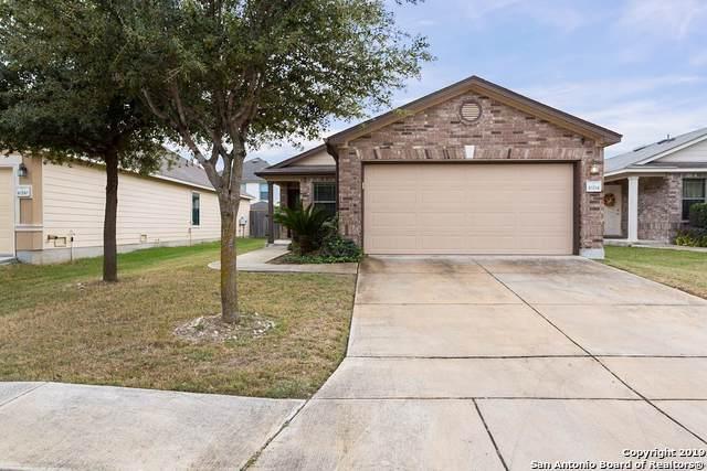 10214 Dixon Wood, San Antonio, TX 78245 (MLS #1424333) :: BHGRE HomeCity