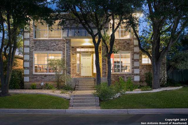 108 Westcourt Ln, San Antonio, TX 78257 (MLS #1424339) :: Carter Fine Homes - Keller Williams Heritage