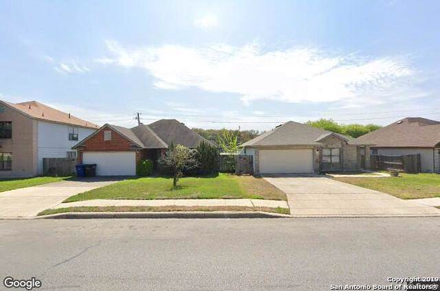 9426 Arcadia Creek, San Antonio, TX 78251 (MLS #1424357) :: Santos and Sandberg