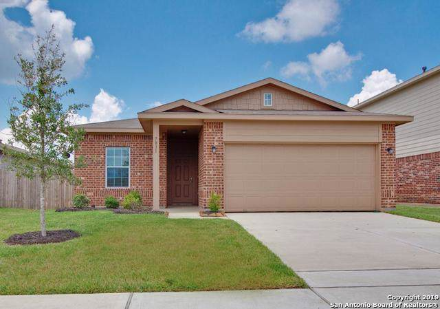 141 Followbrook Ln, San Antonio, TX 78253 (MLS #1424387) :: BHGRE HomeCity