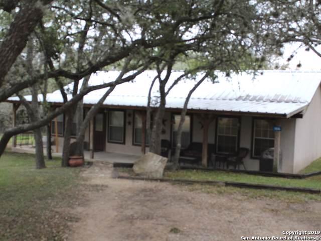 106 Cindy Ln, Boerne, TX 78006 (MLS #1424398) :: BHGRE HomeCity