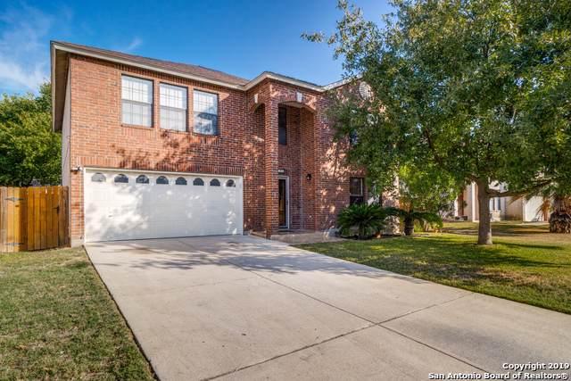 7807 Coral Elm Dr, San Antonio, TX 78251 (MLS #1424400) :: RE/MAX Prime