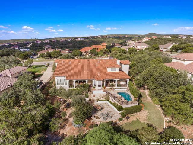 13856 Iron Horse Way, Helotes, TX 78023 (MLS #1424405) :: Carter Fine Homes - Keller Williams Heritage