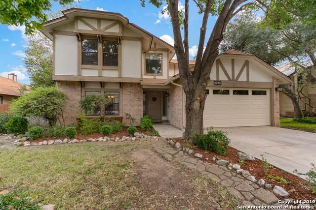 7552 Autumn Park, San Antonio, TX 78249 (#1424407) :: The Perry Henderson Group at Berkshire Hathaway Texas Realty