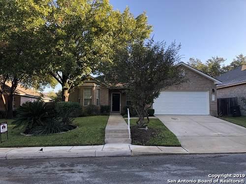 4015 Legend Ranch Dr, San Antonio, TX 78230 (MLS #1424415) :: ForSaleSanAntonioHomes.com