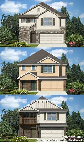 1219 Butterfly Post, San Antonio, TX 78245 (MLS #1424429) :: Alexis Weigand Real Estate Group