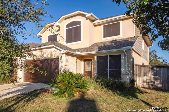 24538 Buck Creek, San Antonio, TX 78255 (MLS #1424446) :: ForSaleSanAntonioHomes.com