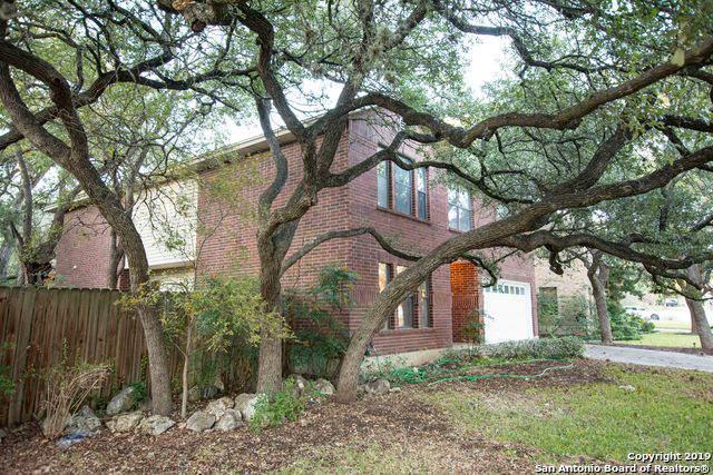 3403 Pecan Gap, San Antonio, TX 78247 (MLS #1424456) :: Berkshire Hathaway HomeServices Don Johnson, REALTORS®