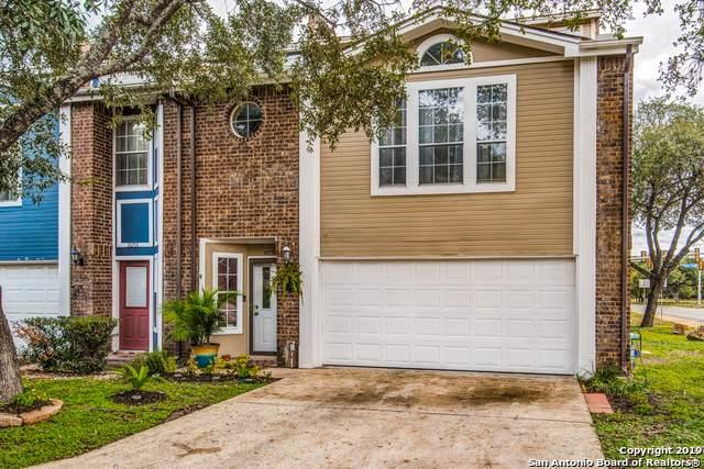 16718 Henderson Pass, San Antonio, TX 78232 (MLS #1424460) :: Reyes Signature Properties