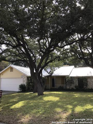 8410 Timber Whisper, San Antonio, TX 78250 (MLS #1424461) :: The Mullen Group | RE/MAX Access