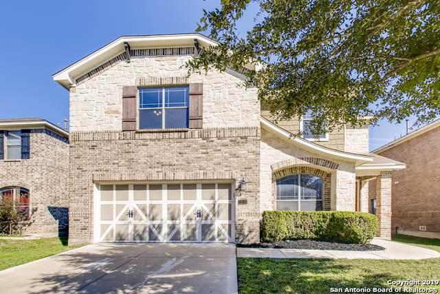 13115 Joseph Phelps, San Antonio, TX 78253 (MLS #1424467) :: Vivid Realty