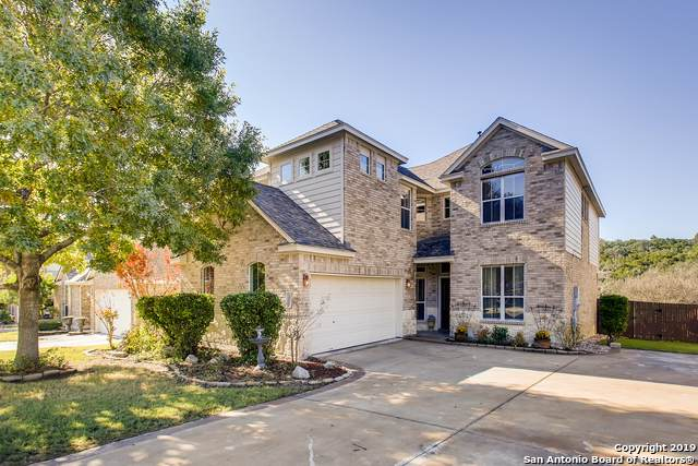 10626 Rainbow View, Helotes, TX 78023 (MLS #1424468) :: Alexis Weigand Real Estate Group