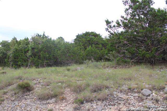 LOT 57 Lakepark Dr, Lakehills, TX 78063 (MLS #1424470) :: BHGRE HomeCity