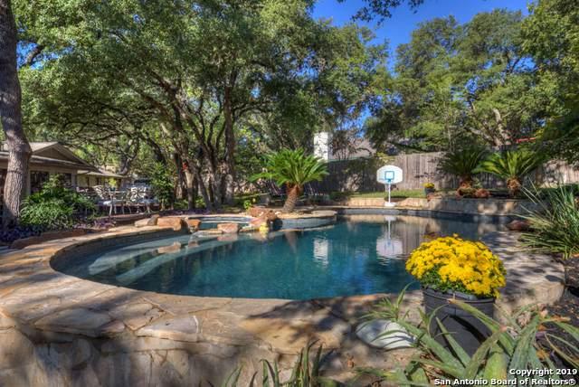 1103 Jack Pine St, San Antonio, TX 78232 (MLS #1424480) :: Reyes Signature Properties