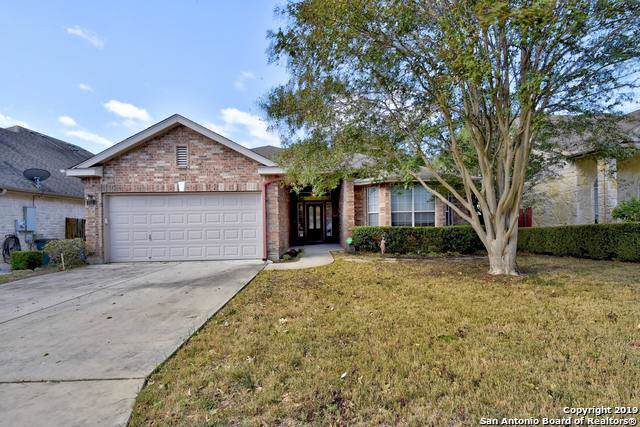 733 San Mateo, New Braunfels, TX 78132 (MLS #1424482) :: Berkshire Hathaway HomeServices Don Johnson, REALTORS®