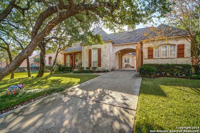 7414 Steeple Brook, San Antonio, TX 78256 (MLS #1424490) :: Berkshire Hathaway HomeServices Don Johnson, REALTORS®