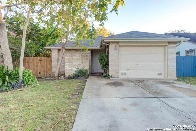 11310 Two Wells Dr, San Antonio, TX 78245 (MLS #1424504) :: BHGRE HomeCity