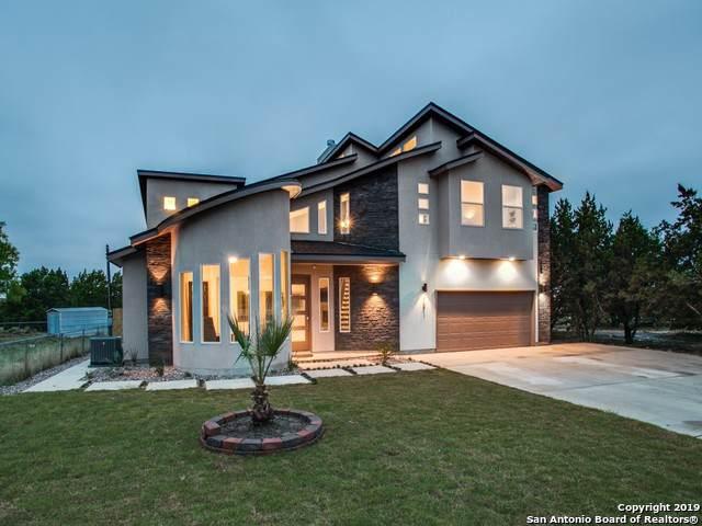 2122 Virginia Blvd, San Antonio, TX 78203 (MLS #1424517) :: BHGRE HomeCity