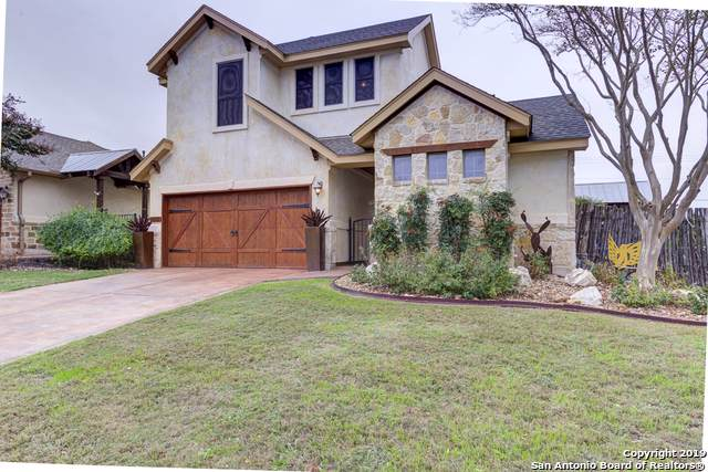 1606 Mikula Pl, New Braunfels, TX 78130 (MLS #1424527) :: Alexis Weigand Real Estate Group